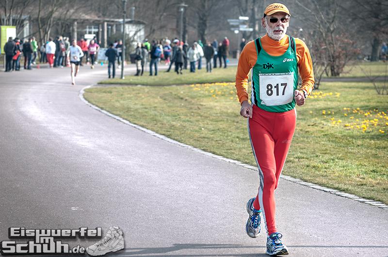 Eiswuerfelimschuh Britzer Garten Lauf Berlin 2014 (38)