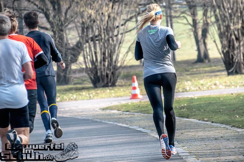 Eiswuerfelimschuh Britzer Garten Lauf Berlin 2014 (44)