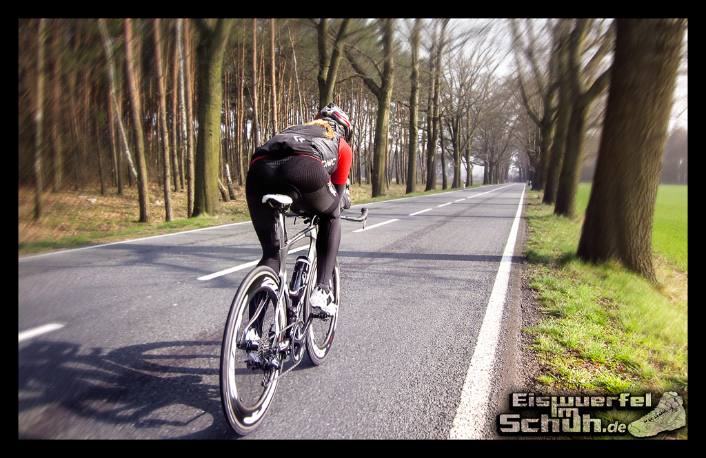 EISWUERFELIMSCHUH – FUJI ZIPP Triathlon Training (4)