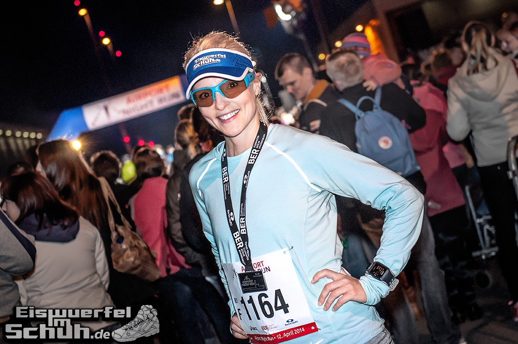 EISWUERFELIMSCHUH – BER AIRPORT NIGHT RUN Berlin Halbmarathon (26)