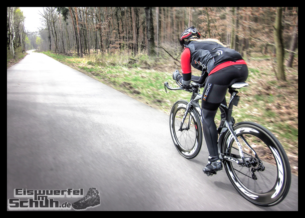 EISWUERFELIMSCHUH – FUJI ZIPP Triathlon Training APRIL 2014 (6)