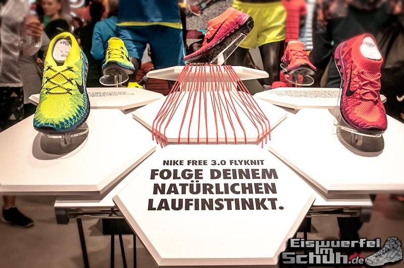 EISWUERFELIMSCHUH – NIKE FREE BERLIN Running Store Opening Mitte  (25)