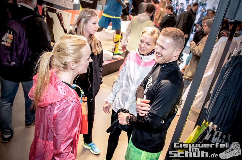 EISWUERFELIMSCHUH – NIKE FREE BERLIN Running Store Opening Mitte  (42)