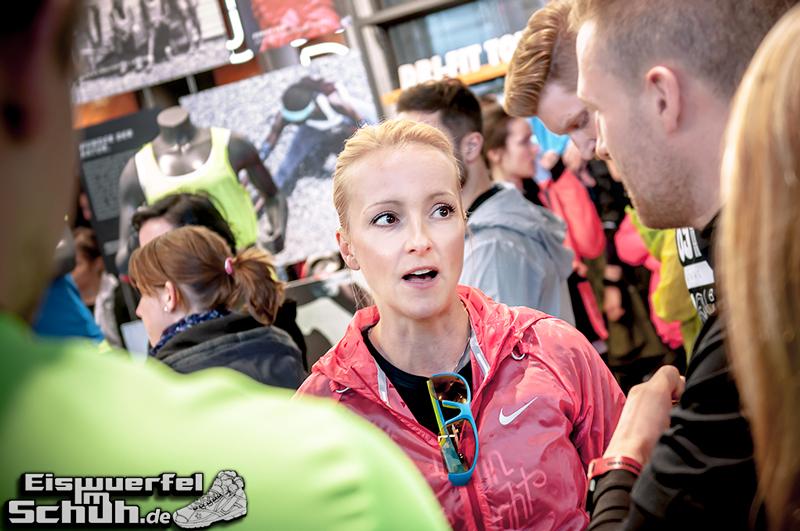 EISWUERFELIMSCHUH – NIKE FREE BERLIN Running Store Opening Mitte  (43)