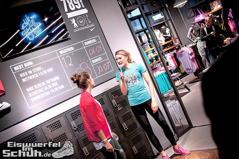 EISWUERFELIMSCHUH – NIKE FREE BERLIN Running Store Opening Mitte  (54)