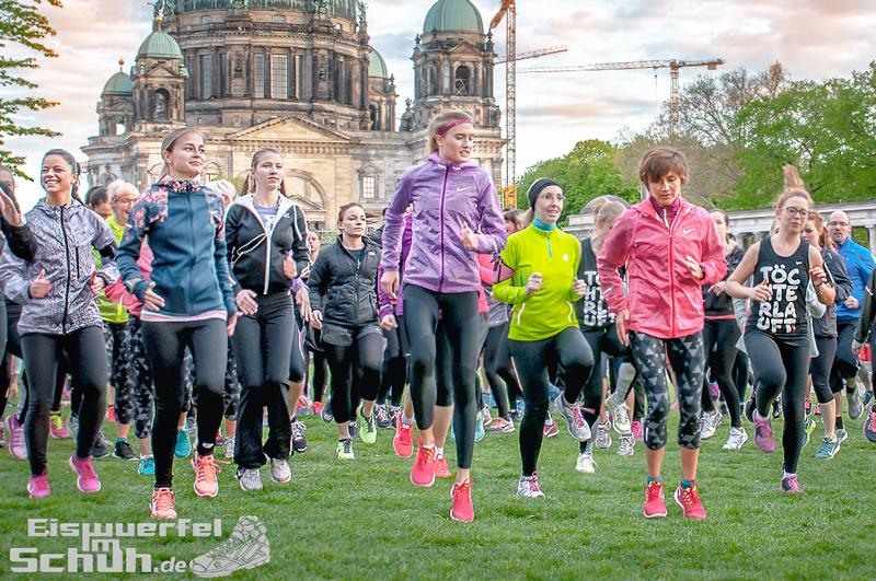 EISWUERFELIMSCHUH – NIKE FREE BERLIN Running Store Opening Mitte  (66)
