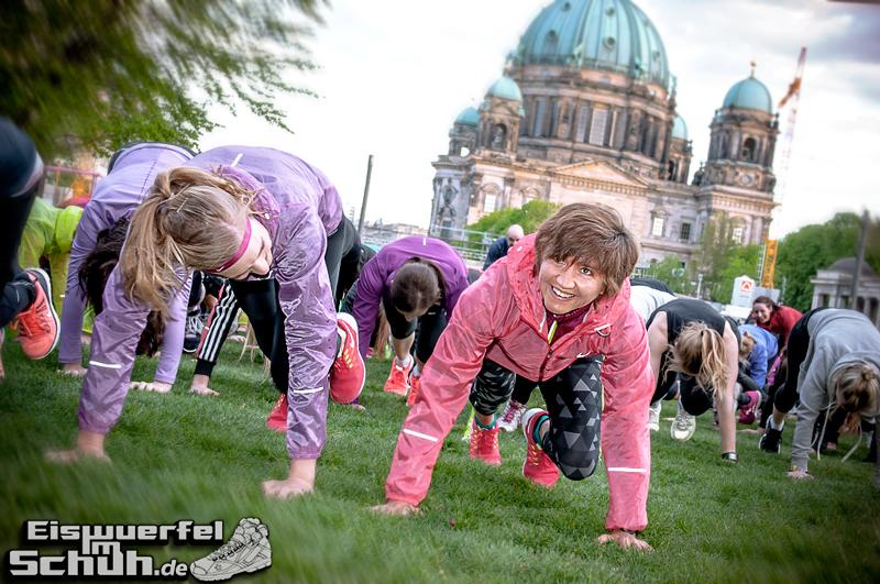 EISWUERFELIMSCHUH – NIKE FREE BERLIN Running Store Opening Mitte  (68)