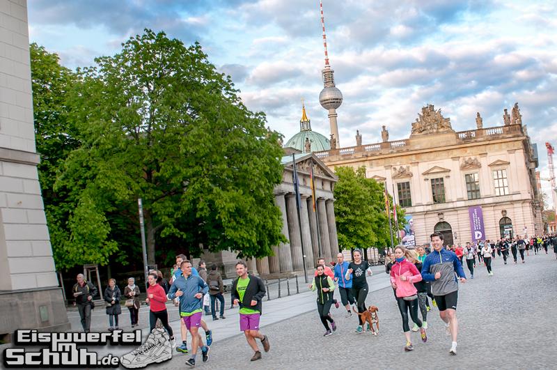 EISWUERFELIMSCHUH – NIKE FREE BERLIN Running Store Opening Mitte  (69)