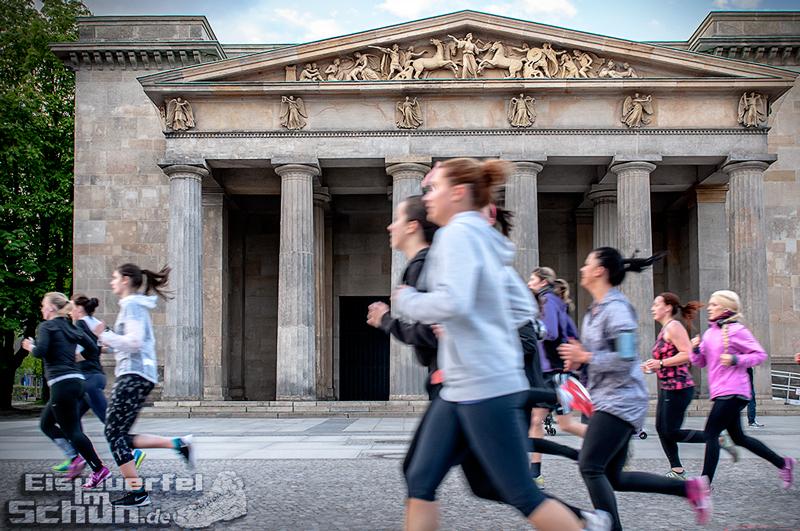 EISWUERFELIMSCHUH – NIKE FREE BERLIN Running Store Opening Mitte  (73)