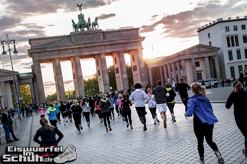 EISWUERFELIMSCHUH – NIKE FREE BERLIN Running Store Opening Mitte  (76)