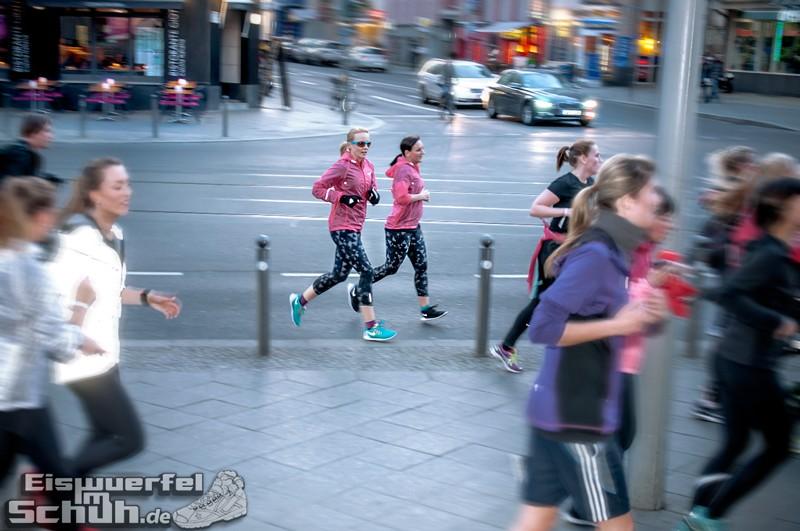 EISWUERFELIMSCHUH – NIKE FREE BERLIN Running Store Opening Mitte  (85)