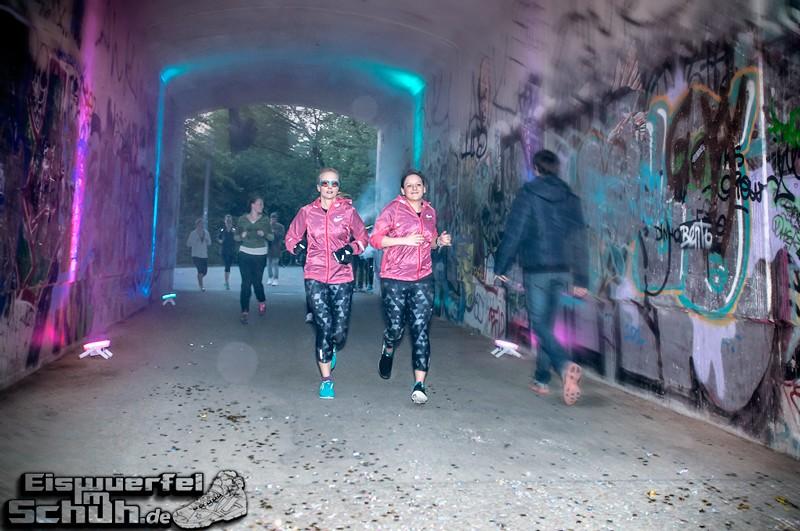 EISWUERFELIMSCHUH – NIKE FREE BERLIN Running Store Opening Mitte  (87)