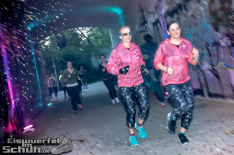 EISWUERFELIMSCHUH – NIKE FREE BERLIN Running Store Opening Mitte  (88)
