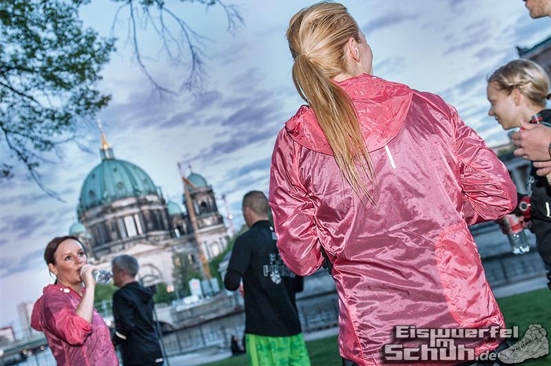 EISWUERFELIMSCHUH – NIKE FREE BERLIN Running Store Opening Mitte  (90)
