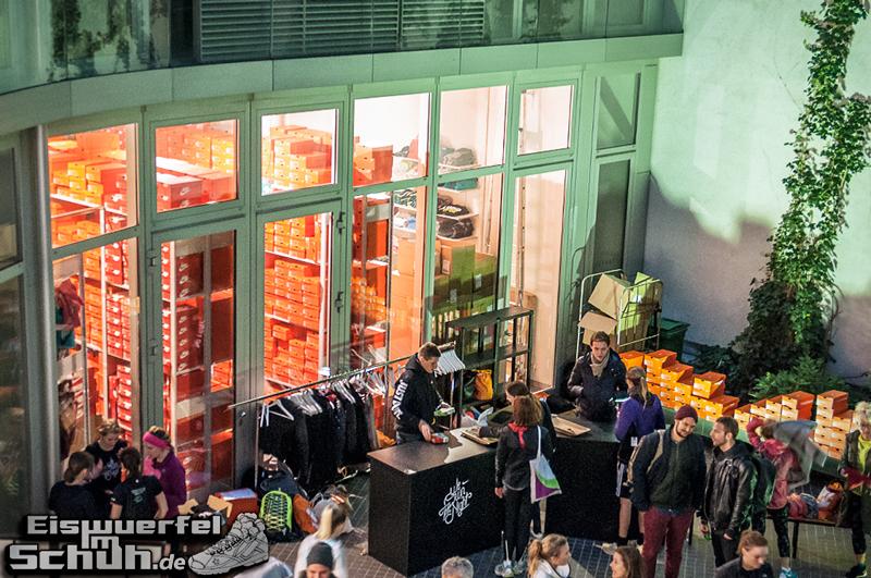 EISWUERFELIMSCHUH – NIKE FREE BERLIN Running Store Opening Mitte  (91)