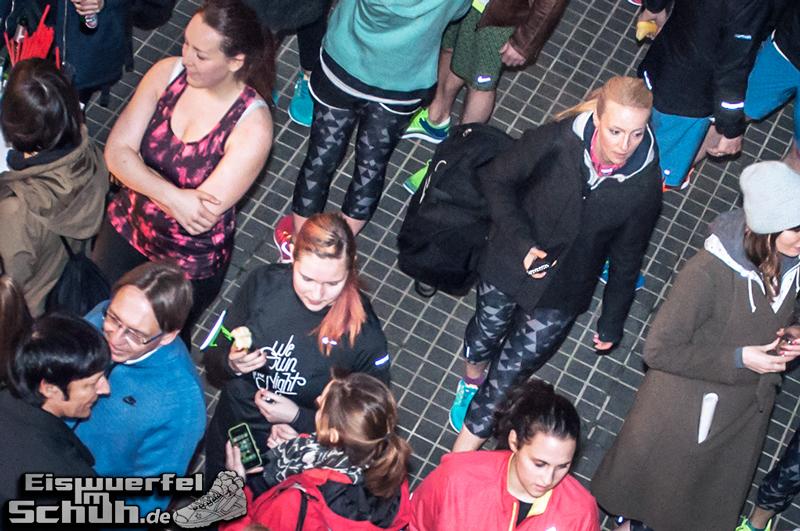 EISWUERFELIMSCHUH – NIKE FREE BERLIN Running Store Opening Mitte  (92)