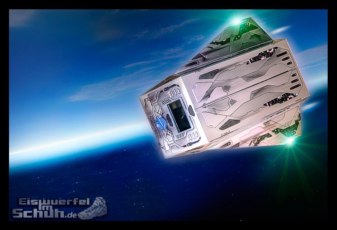 EISWUERFELIMSCHUH – TRANSCEND BROOKS TEST Laufschuh Raumschiff (19)