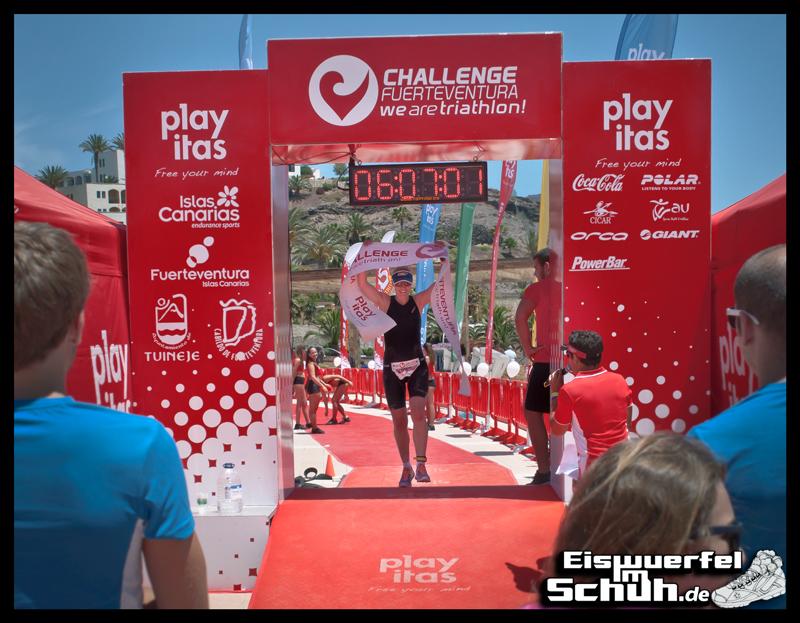 eiswuerfelimschuh-triathlon-challenge-fuerteventura-las-playitas-2014
