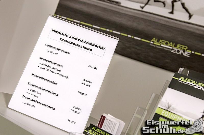 EISWUERFELIMSCHUH – Sitzpositionsoptimierung Radpositionsanalyse Triathlon Berlin (10)