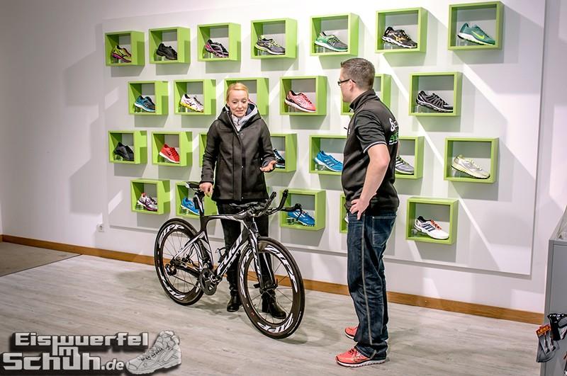 EISWUERFELIMSCHUH – Sitzpositionsoptimierung Radpositionsanalyse Triathlon Berlin (12)