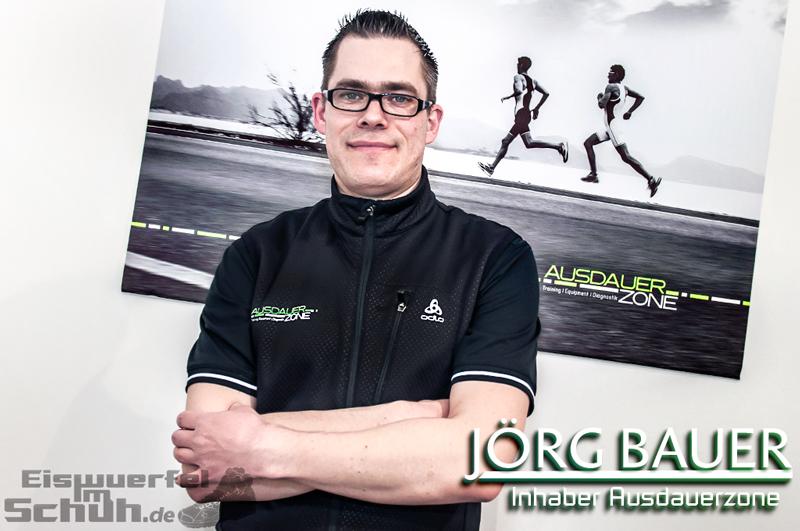 EISWUERFELIMSCHUH – Sitzpositionsoptimierung Radpositionsanalyse Triathlon Berlin (13)