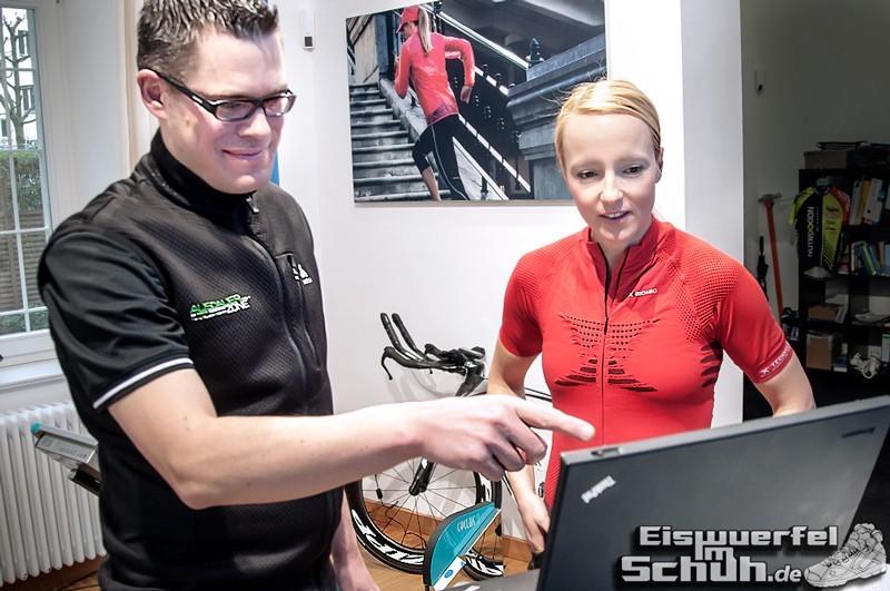 EISWUERFELIMSCHUH – Sitzpositionsoptimierung Radpositionsanalyse Triathlon Berlin (17)