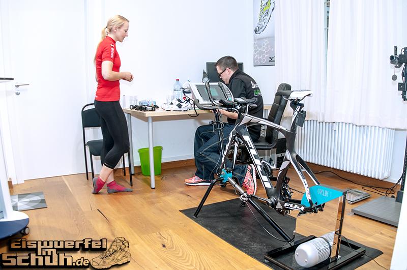 EISWUERFELIMSCHUH – Sitzpositionsoptimierung Radpositionsanalyse Triathlon Berlin (19)