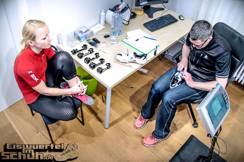 EISWUERFELIMSCHUH – Sitzpositionsoptimierung Radpositionsanalyse Triathlon Berlin (20)