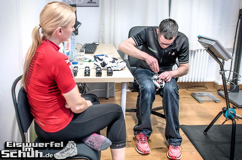 EISWUERFELIMSCHUH – Sitzpositionsoptimierung Radpositionsanalyse Triathlon Berlin (21)