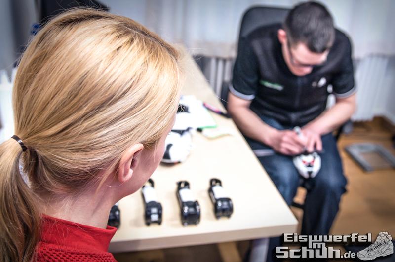 EISWUERFELIMSCHUH – Sitzpositionsoptimierung Radpositionsanalyse Triathlon Berlin (22)
