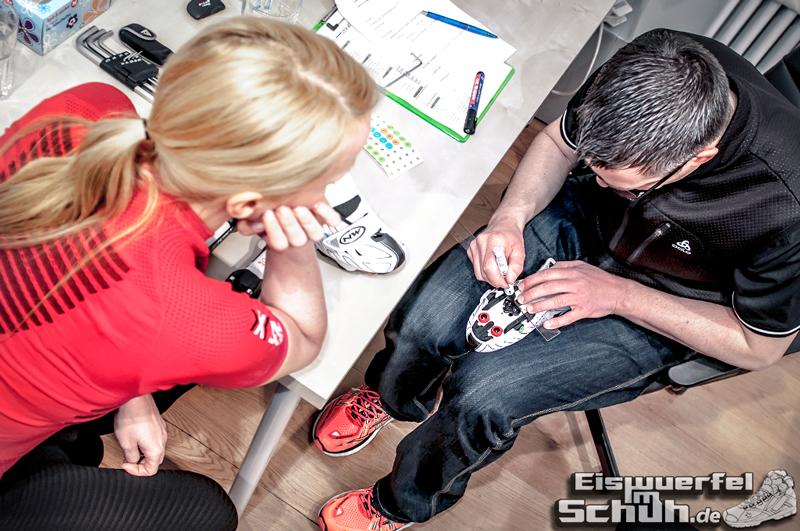 EISWUERFELIMSCHUH – Sitzpositionsoptimierung Radpositionsanalyse Triathlon Berlin (23)