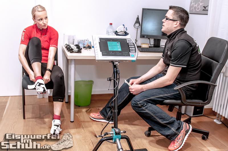 EISWUERFELIMSCHUH – Sitzpositionsoptimierung Radpositionsanalyse Triathlon Berlin (27)