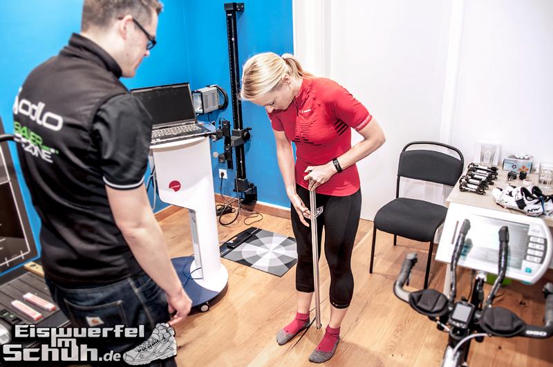 EISWUERFELIMSCHUH – Sitzpositionsoptimierung Radpositionsanalyse Triathlon Berlin (28)