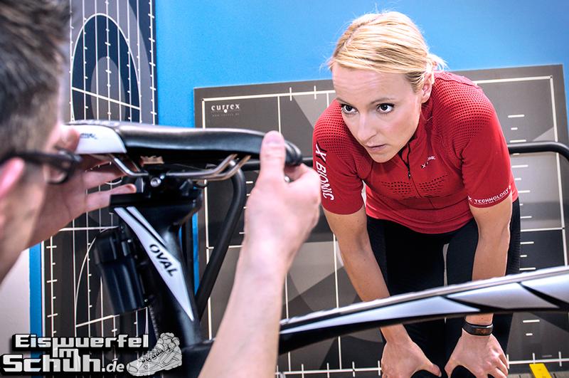 EISWUERFELIMSCHUH – Sitzpositionsoptimierung Radpositionsanalyse Triathlon Berlin (29)
