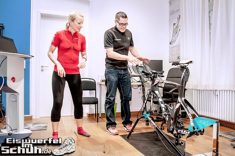 EISWUERFELIMSCHUH – Sitzpositionsoptimierung Radpositionsanalyse Triathlon Berlin (35)