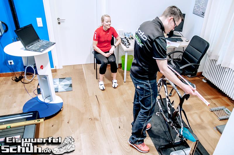 EISWUERFELIMSCHUH – Sitzpositionsoptimierung Radpositionsanalyse Triathlon Berlin (37)