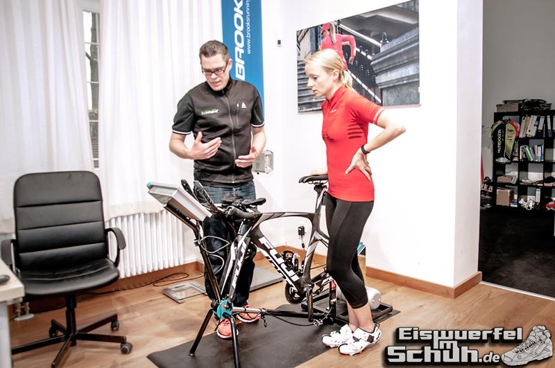 EISWUERFELIMSCHUH – Sitzpositionsoptimierung Radpositionsanalyse Triathlon Berlin (38)