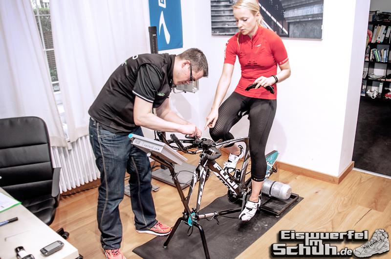 EISWUERFELIMSCHUH – Sitzpositionsoptimierung Radpositionsanalyse Triathlon Berlin (39)