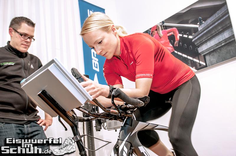 EISWUERFELIMSCHUH – Sitzpositionsoptimierung Radpositionsanalyse Triathlon Berlin (40)