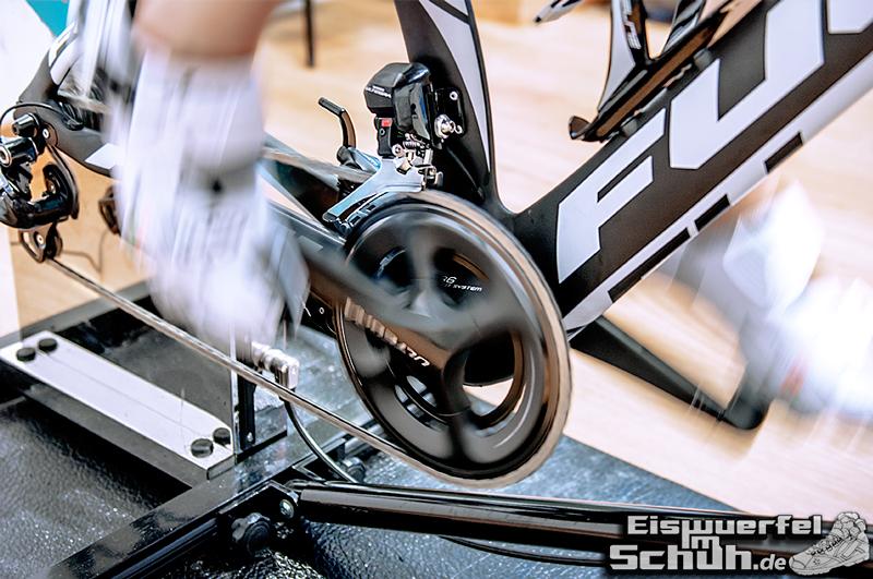 EISWUERFELIMSCHUH – Sitzpositionsoptimierung Radpositionsanalyse Triathlon Berlin (42)