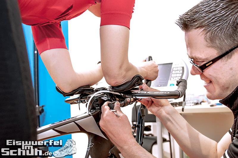 EISWUERFELIMSCHUH – Sitzpositionsoptimierung Radpositionsanalyse Triathlon Berlin (44)