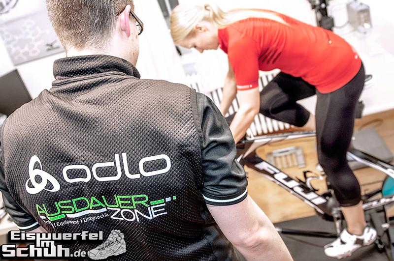 EISWUERFELIMSCHUH – Sitzpositionsoptimierung Radpositionsanalyse Triathlon Berlin (45)