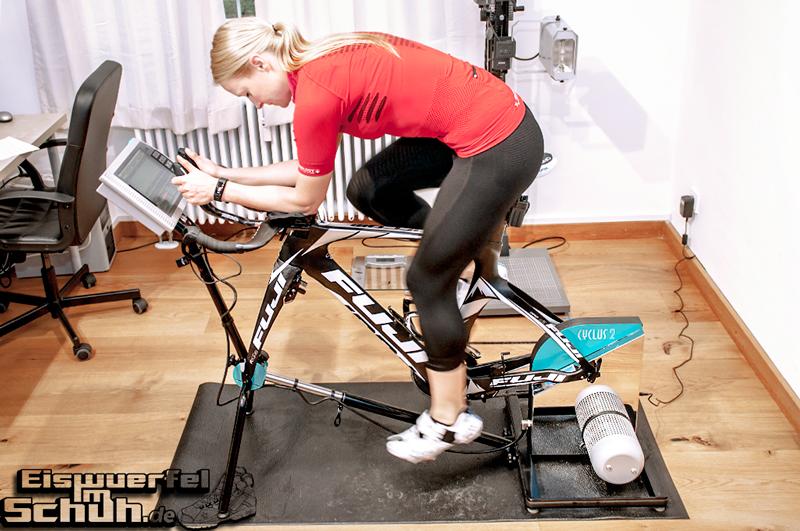 EISWUERFELIMSCHUH – Sitzpositionsoptimierung Radpositionsanalyse Triathlon Berlin (47)