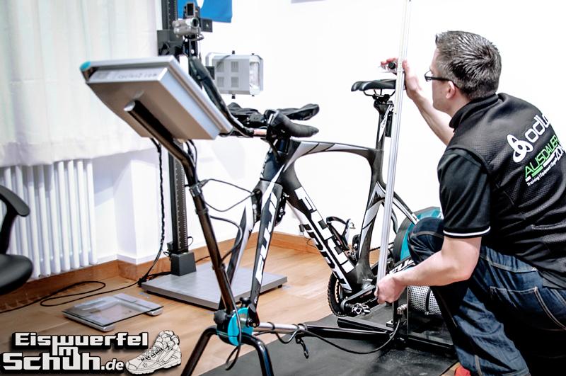 EISWUERFELIMSCHUH – Sitzpositionsoptimierung Radpositionsanalyse Triathlon Berlin (51)