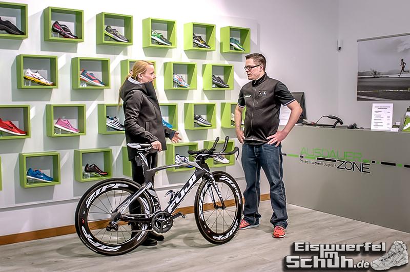 EISWUERFELIMSCHUH – Sitzpositionsoptimierung Radpositionsanalyse Triathlon Berlin (53)
