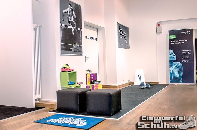 EISWUERFELIMSCHUH – Sitzpositionsoptimierung Radpositionsanalyse Triathlon Berlin (8)