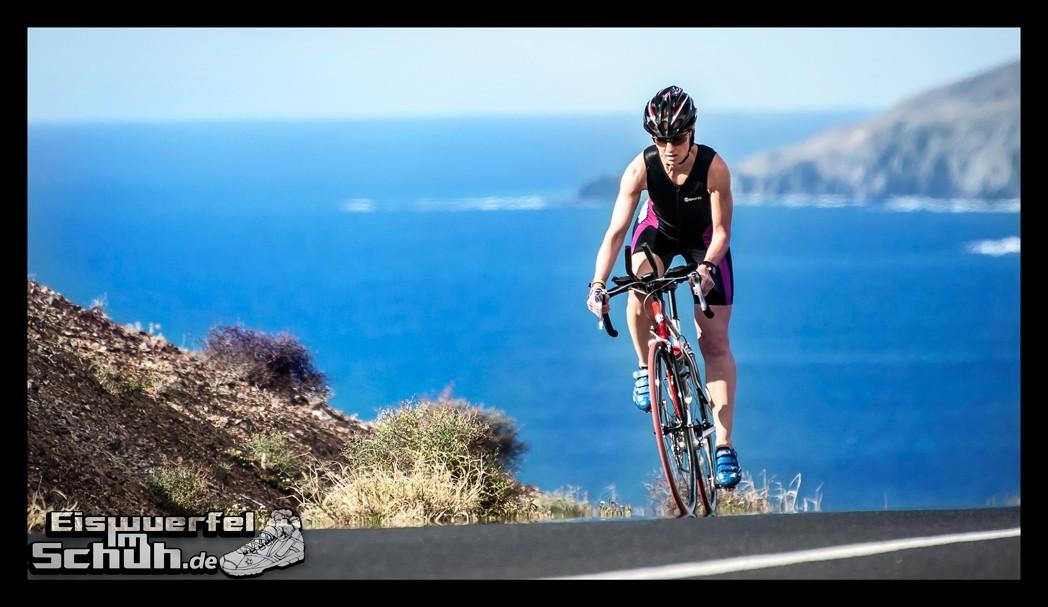 eiswuerfelimschuh-triathlon-training-rennrad-fuerteventura