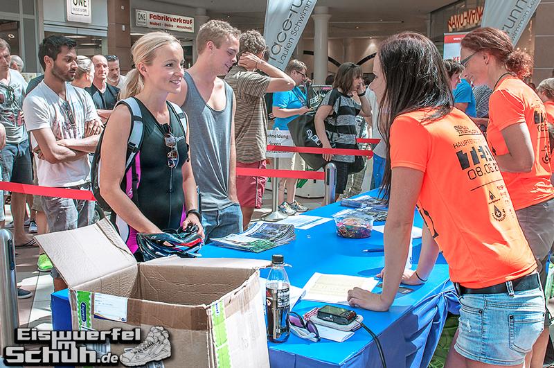 EISWUERFELIMSCHUH – BERLIN Triathlon 2014 Treptow Hauptstadttriathlon (04)