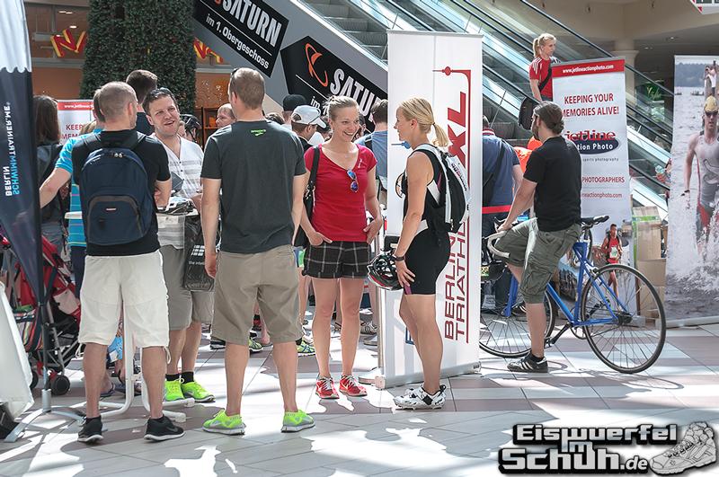 EISWUERFELIMSCHUH – BERLIN Triathlon 2014 Treptow Hauptstadttriathlon (07)
