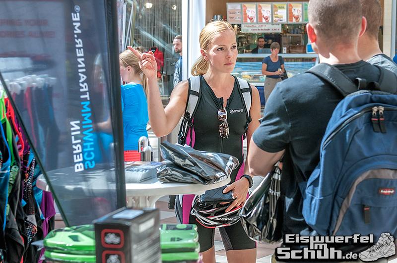 EISWUERFELIMSCHUH – BERLIN Triathlon 2014 Treptow Hauptstadttriathlon (08)